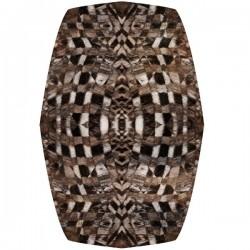 Moooi Aristo Quagga Carpet