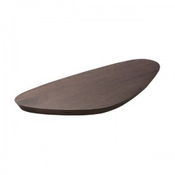 Georg Jensen Sky Serving Board Large Oak