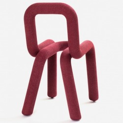 Moustache Sparkling Bold Chair