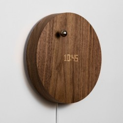Flyte Story, Set Time Free Clock