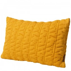Fritz Hansen Tassel Cushion Rectangular