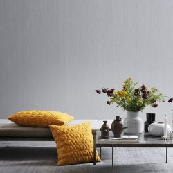 Fritz Hansen Tassel Cushion Square