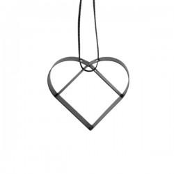 Stelton Figura Ornament Heart