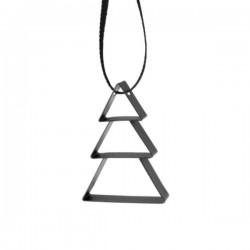 Stelton Figura Ornament Christmas Tree