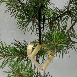Stelton Figura Ornaments
