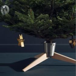 Stelton Treepod Christmas Tree Holder