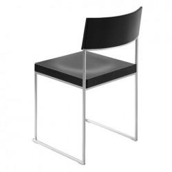 Lapalma Cuba Chair