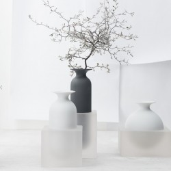 Rosenthal Freddo Vases