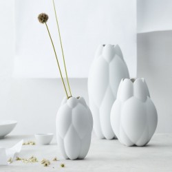 Rosenthal Core Vases