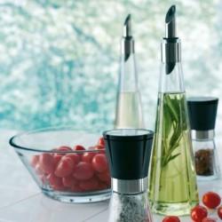 Rosendahl Grand Cru Oil Pourer