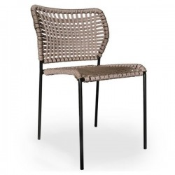 Tonon Corda Chair