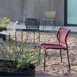 Tonon Corda Chair