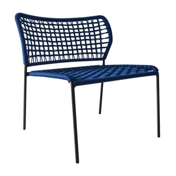 Tonon Corda Lounge Chair