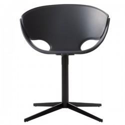 Tonon FL@T923 Chair 924.74