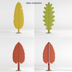 Rotaliana Eden Collection