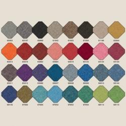Custom Color on Demand
