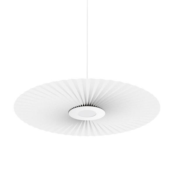Harto Carmen Pendant Lamp