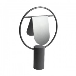 Harto Anae Table Lamp