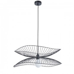 Forestier Dragonfly Pendant Light Small