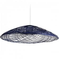 Forestier Satelise Pendant Light