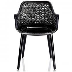 Magis Cyborg Elegant Chair