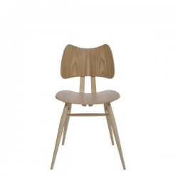 Ercol Originals Butterfly Chair