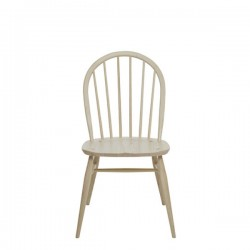 Ercol Originals Windsor Chair