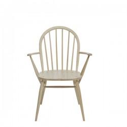 Ercol Originals Windsor Armchair