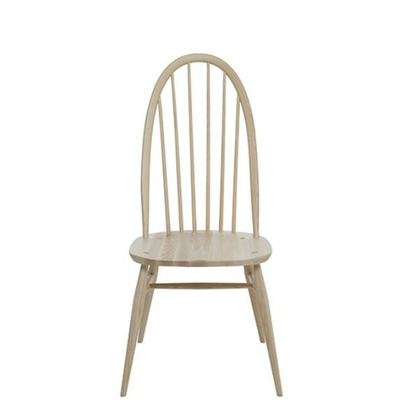 Ercol Windsor Quaker Dinning Chair
