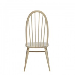 Ercol Windsor Quaker Dinning Chair
