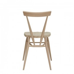 Ercol Original Stacking Chair
