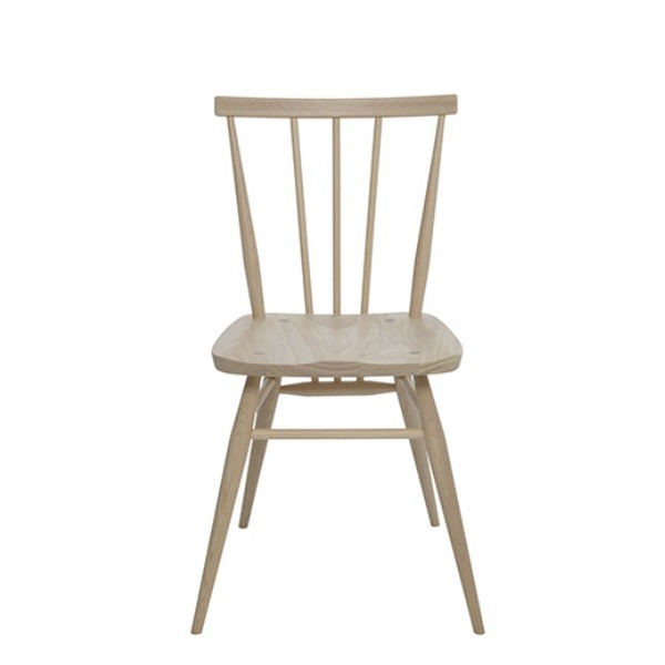 Ercol Original All Purpose Chair