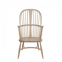 Ercol Original Chairmakers Chair