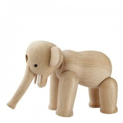 Kay Bojesen Elephant Mini