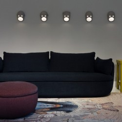 Moooi The Party Lamps