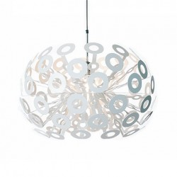 Moooi Dandelion Light
