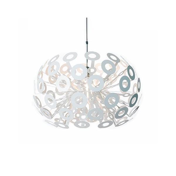 Moooi Dandelion Light