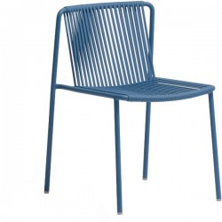 Pedrali Tribeca Chair