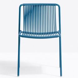 Pedrali Tribeca Chair