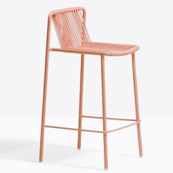 Pedrali Tribeca Counter Stool