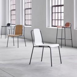Normann Copenhagen Studio Chair