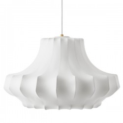 Normann Copenhagen Phantom Pendant Lamp Medium