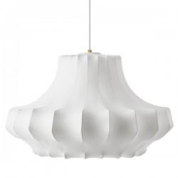 Normann Copenhagen Phantom Pendant Lamp Medium