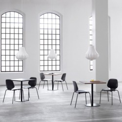 Normann Copenhagen Phantom Pendant Lamps