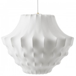 Normann Copenhagen Phantom Pendant Lamp Large
