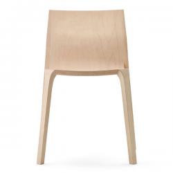 Ondarreta Silu Chair