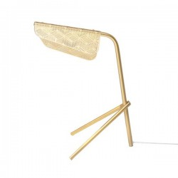 Petite Friture Mediterranea Table Led Lamp