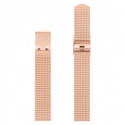 Picto - Watch Mesh Strap