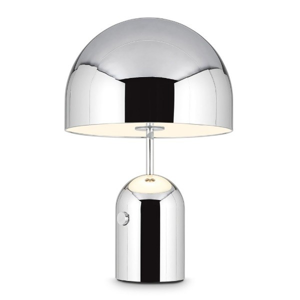 Tom Dixon Bell Table Lamp Large