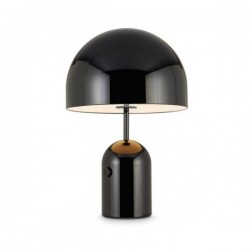 Tom Dixon Bell Table Lamp...